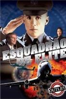Esquadrão de Elite - Poster / Capa / Cartaz - Oficial 1