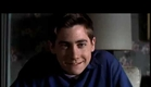 October Sky trailer legendado
