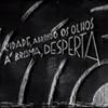 Não são as imagens - Crítica: São Paulo - Sinfonia da Metrópole (1929)