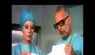ODIO MI CUERPO- I HATE MY BODY (1974)