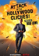 Clichês de Hollywood: O Cinema Como Você Sempre Viu