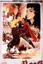 Os reis da França - Poster / Capa / Cartaz - Oficial 1
