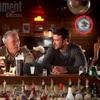 Trouble with the Curve | Drama com Clint Eastwood ganha primeiro trailer