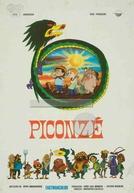 Piconzé (Piconzé)