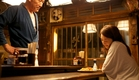 Midnight Diner 深夜食堂 (2015) Official Japanese Trailer HD 1080 HK Neo 預告片