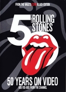 Rolling Stones - 50 Years On Video Part 1 (Rolling Stones - 50 Years On Video Part 1)
