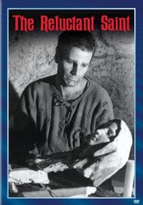 O Santo Relutante - Poster / Capa / Cartaz - Oficial 1