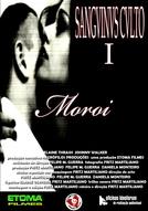 Moroi (Moroi)