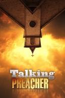 "Talking ""Preacher"" (Talking ""Preacher"")"
