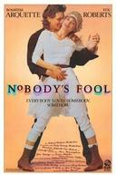 Um Casal mais que Perfeito (Nobody's Fool)