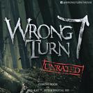 Wrong Turn (Wrong Turn)