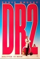 Dr. Dolittle 2 (Dr. Dolittle 2)
