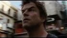 PALERMO SHOOTING Trailer