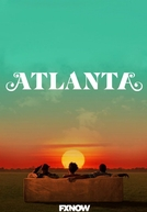 Atlanta (3ª Temporada) (Atlanta (Season 3))