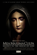 Minha Máxima Culpa: Silêncio na Casa de Deus (Mea Maxima Culpa: Silence in the House of God)