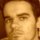 Lucas Avila