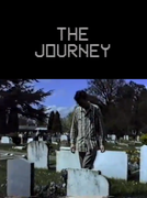 The Journey (The Journey)
