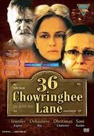 36 chowringhee lane (36 chowringhee lane)