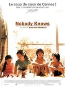 Ninguém Pode Saber