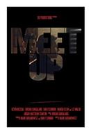 Meet Up (Meet Up)