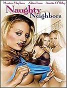 Naughty Neighbors (Naughty Neighbors)