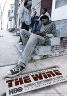 The Wire (4ª Temporada) (The Wire (Season 4))
