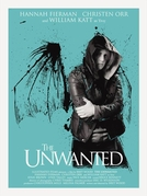 The Unwanted (The Unwanted)