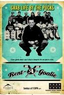 Rent-a-Goalie (1ª Temporada) (Rent-a-Goalie (Season 1))