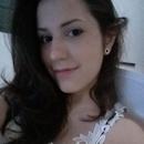 Daiane Tadeu