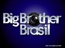 Big Brother Brasil (16ª Temporada) - Poster / Capa / Cartaz - Oficial 2