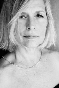 Martha Gehman