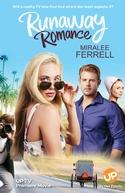 Runaway Romance (Runaway Romance)