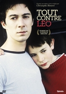 Todos Contra Léo (Tout Contre Leo)