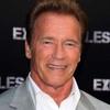 Os 5 melhores filmes de Arnold Schwarzenegger