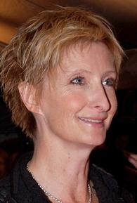 Sheila McCarthy (I)