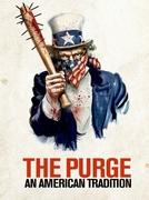 The Purge (1ª Temporada) (The Purge (Season 1))