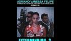 EXTERMINAJOU 3 -A EXTERMINADORA ANDROIDE (FILME COMPLETO)
