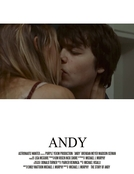 Andy (Andy)