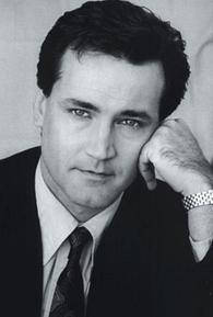 George Saunders (I)