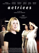 Atrizes (Actrices)