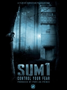 S.U.M.1: O Soldado da Resistência (Alien Invasion: S.U.M.1)