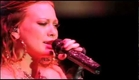 Hilary Duff - The Dignity Tour (Complete Official DVD)