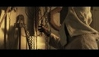 Bunnyman 2 trailer (official)
