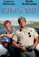 CHiPs (CHiPs)