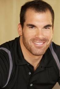 Brandon Molale