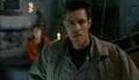 Pythons 2 DVD Trailer