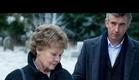 Philomena - Trailer legendado (2014) HD