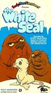 A Foquinha Branca (The White Seal)