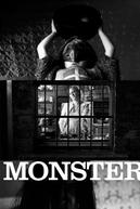 Monstro (Monster)