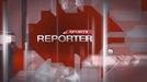 Sportv Repórter: Os Últimos Passos de Ayrton Senna (Sportv Repórter: Os Últimos Passos de Ayrton Senna)